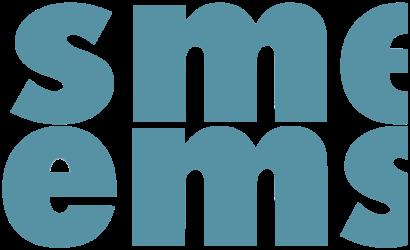 Édition Musicale Suisse EMS